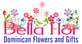 BellaFlor Florists Sending flowers in the Dominican Republic